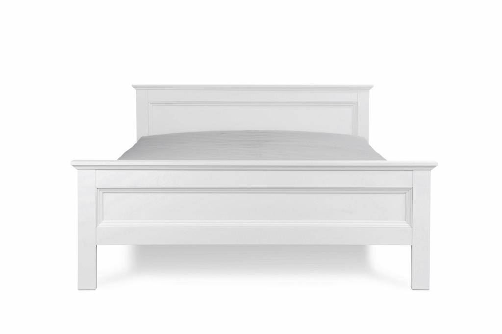 Lesnina Landwood krevet 2.899,00 kn