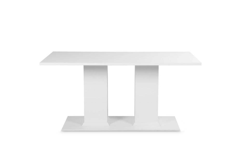 Lesnina Landwood stol za blagavaonicu 1.399,00 kn