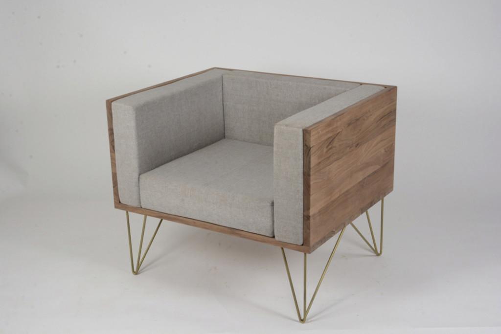 Lesnina fotelja 2.199,00 kn
