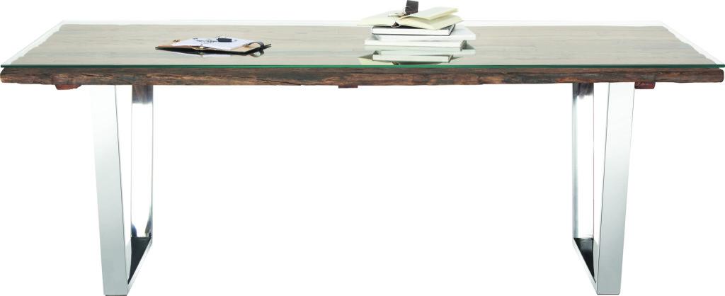 Lesnina stol za blagovaonicu 7.390,00 kn