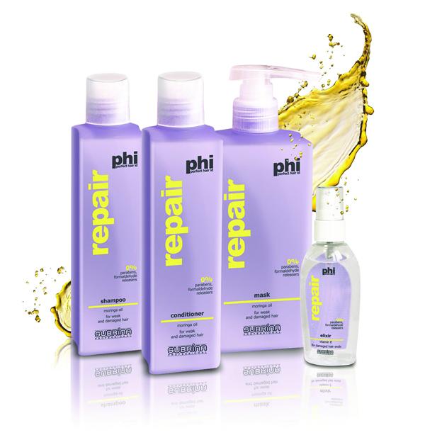 PHI_repair_250_500_70ml_PR_skupinska_olje