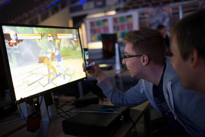 5 razloga zašto igranje videoigrica može pozitivno utjecati na čovjeka