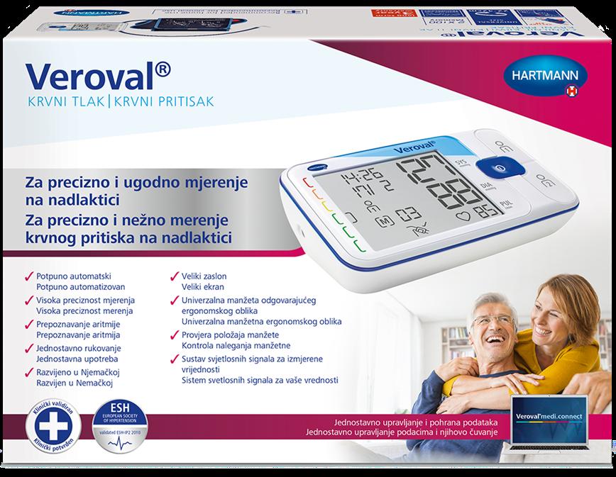 Veroval-Upper-arm-blood-pressure-Megateaser-packshot-en-V