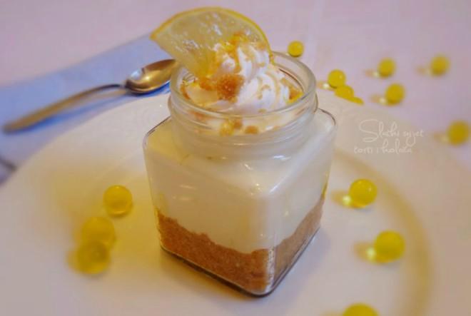 cheesecake-limun-925x550