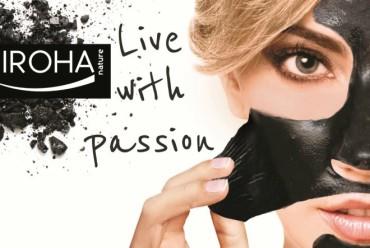 Stigle omiljene kozmetičke maske svjetskih blogerica