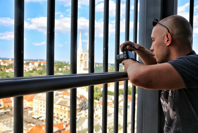 Ljetne priče: Canon vas vodi na putovanje iz snova u vrijednosti od 10000 eura!