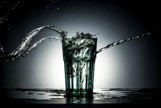Kako pravilno uspostaviti hidracijsku ravnotežu tijekom vrućih ljetnih mjeseci