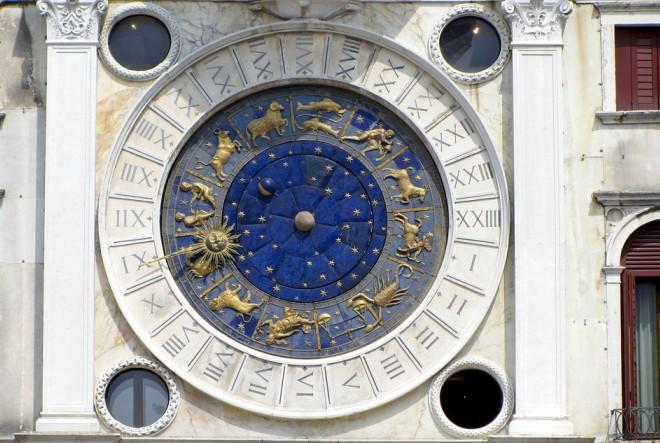 Tjedni horoskop / 11.03.2019. – 17.03.2019.