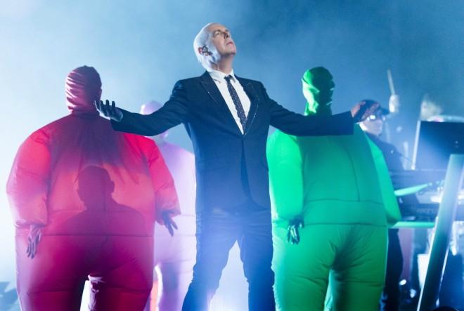 Pet Shop Boysa dolazi u subotu 12. kolovoza u Zadar!