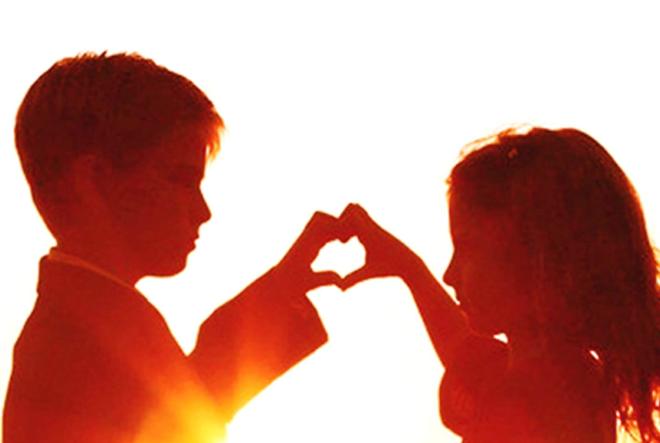 """Predstavljamo """"Djecu Ljubavi"""""""