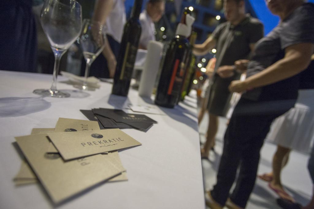 Art&Wine 05