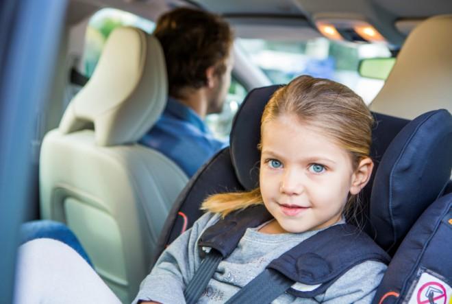 Sigurna vožnja vrtićanaca i školaraca