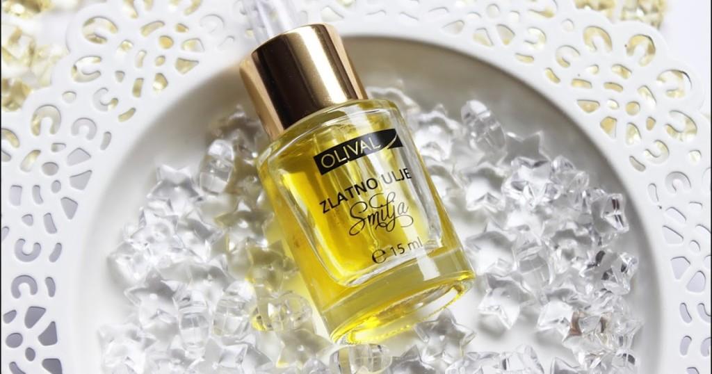 Olival Zlatno ulje smilja 01
