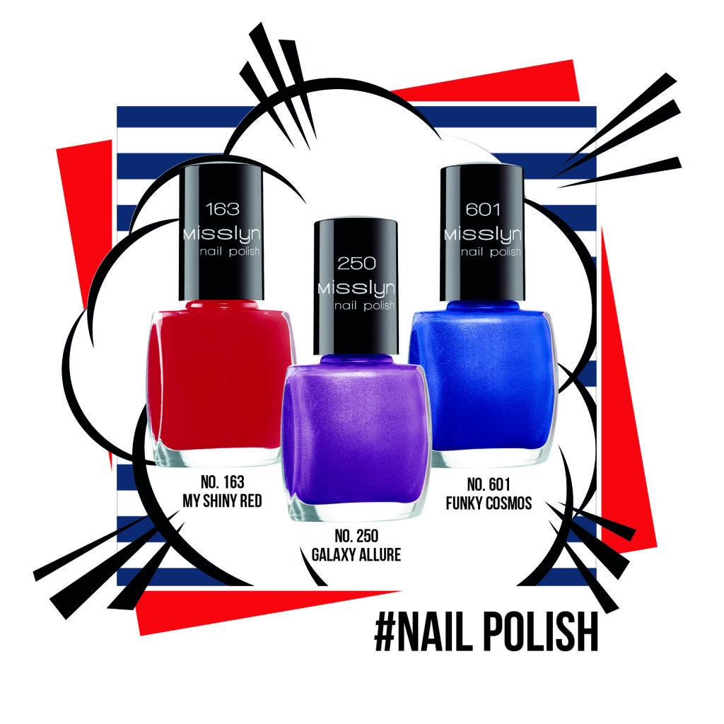POLAS_SuperWoman_Nail_Polish