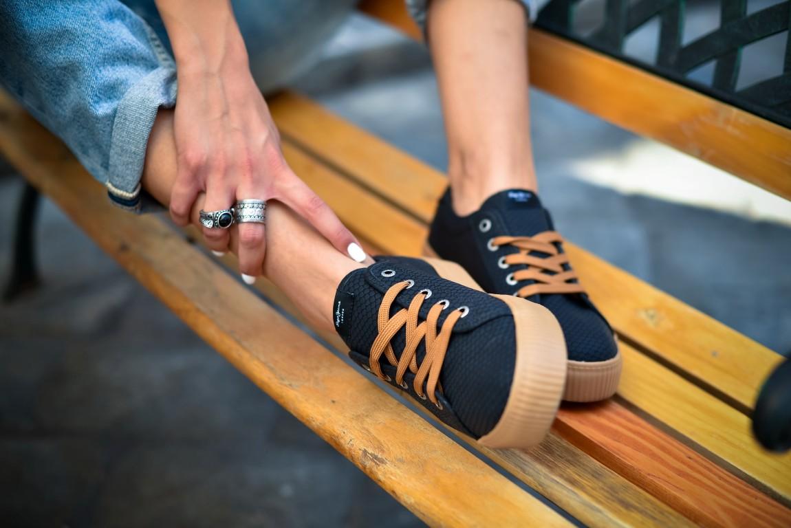 ShoeBeDo 12