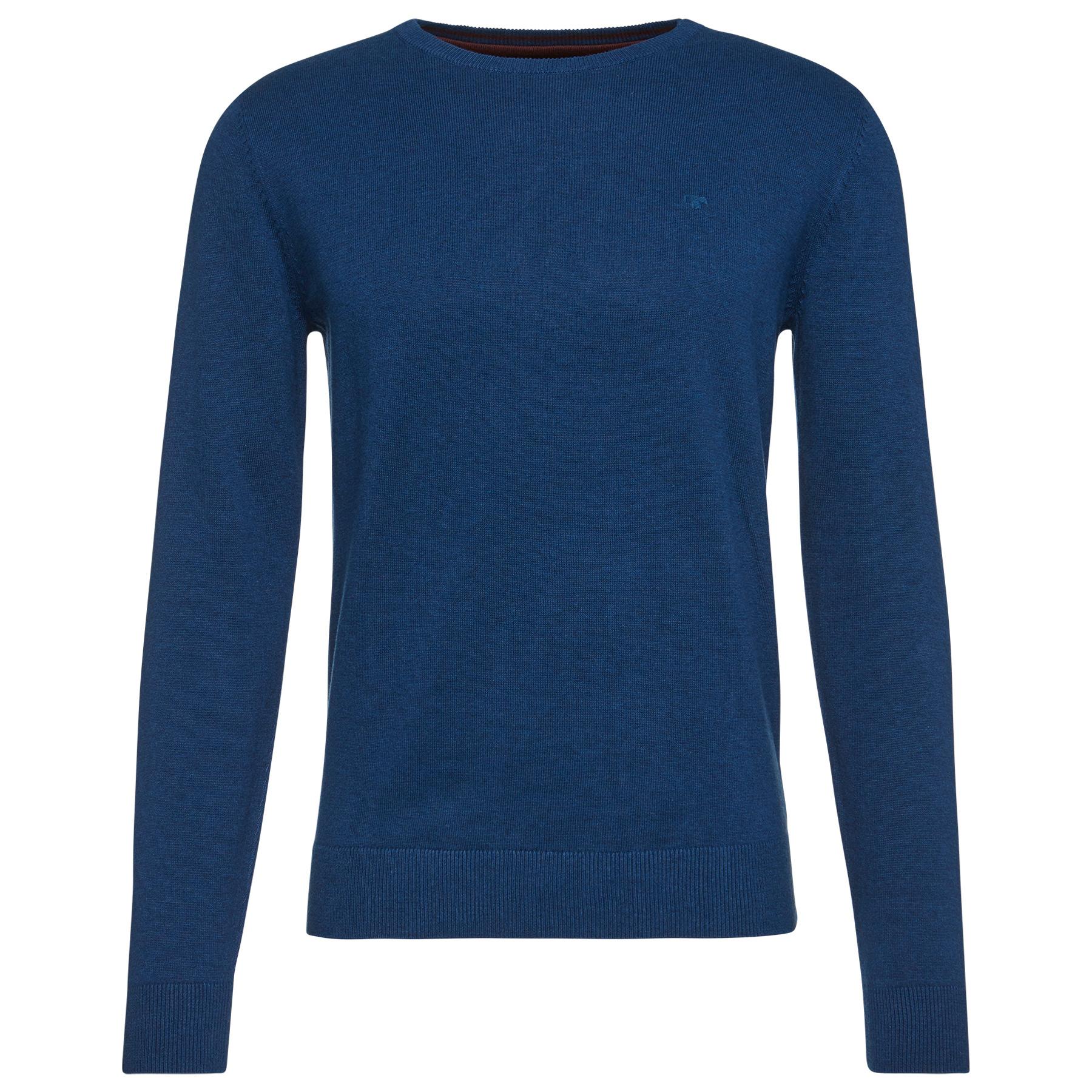 TTM_NOS_pullower-blue_ 30228800910_29,99eur