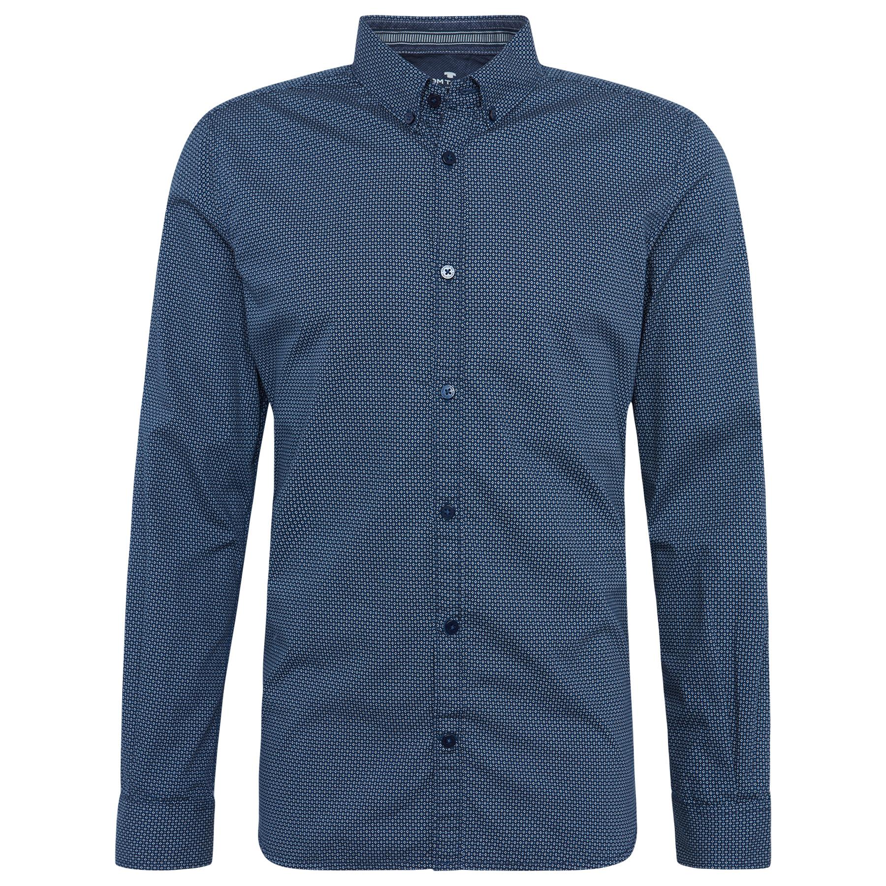 TTM_NOS_shirt-blue_20335980910_29,99eur