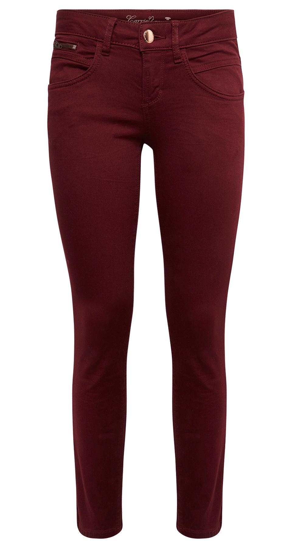 TTW_707_jeans-bordo_62058630070_59,99eur