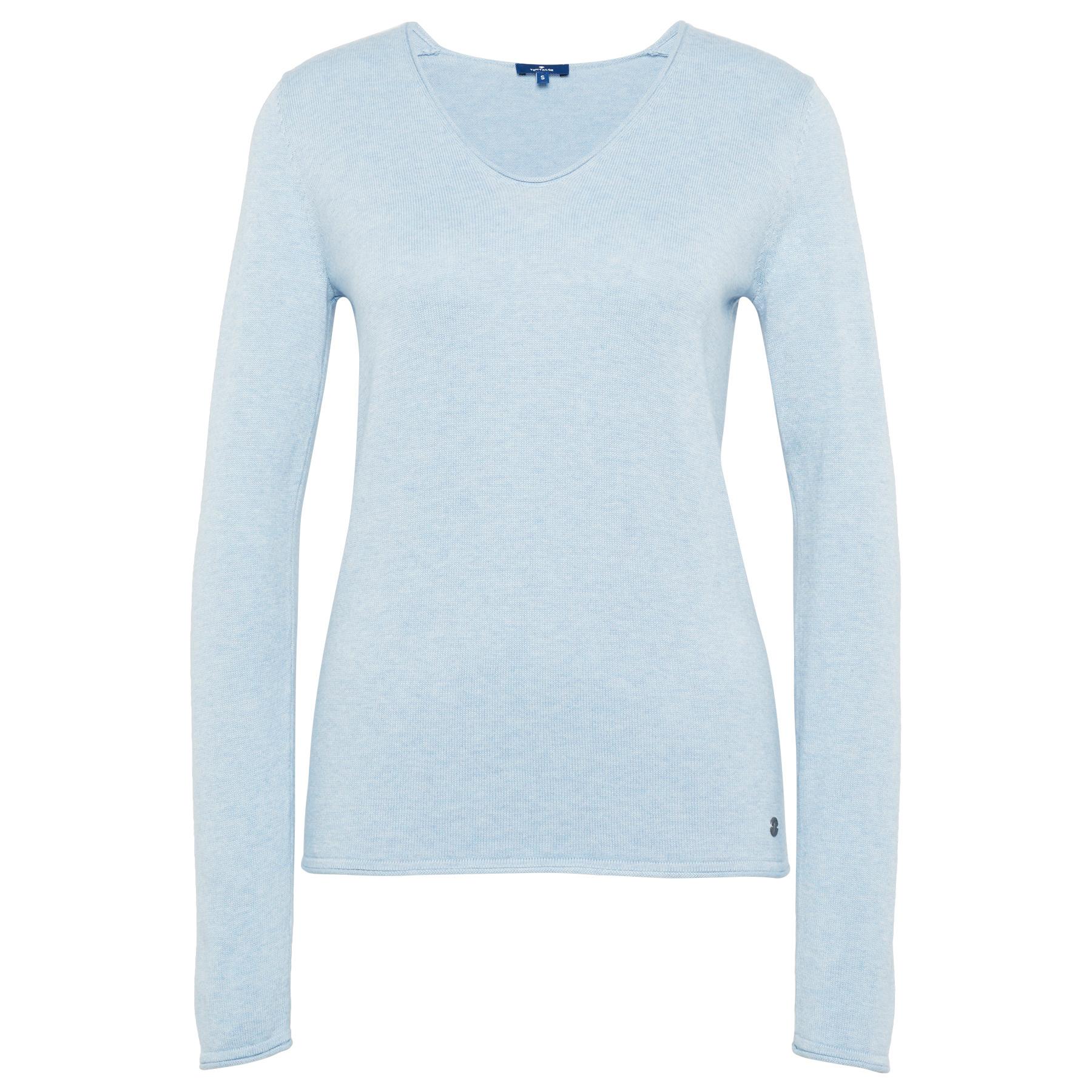 TTW_NOS_pullower-light-blue_ 30218540970_29,99eur