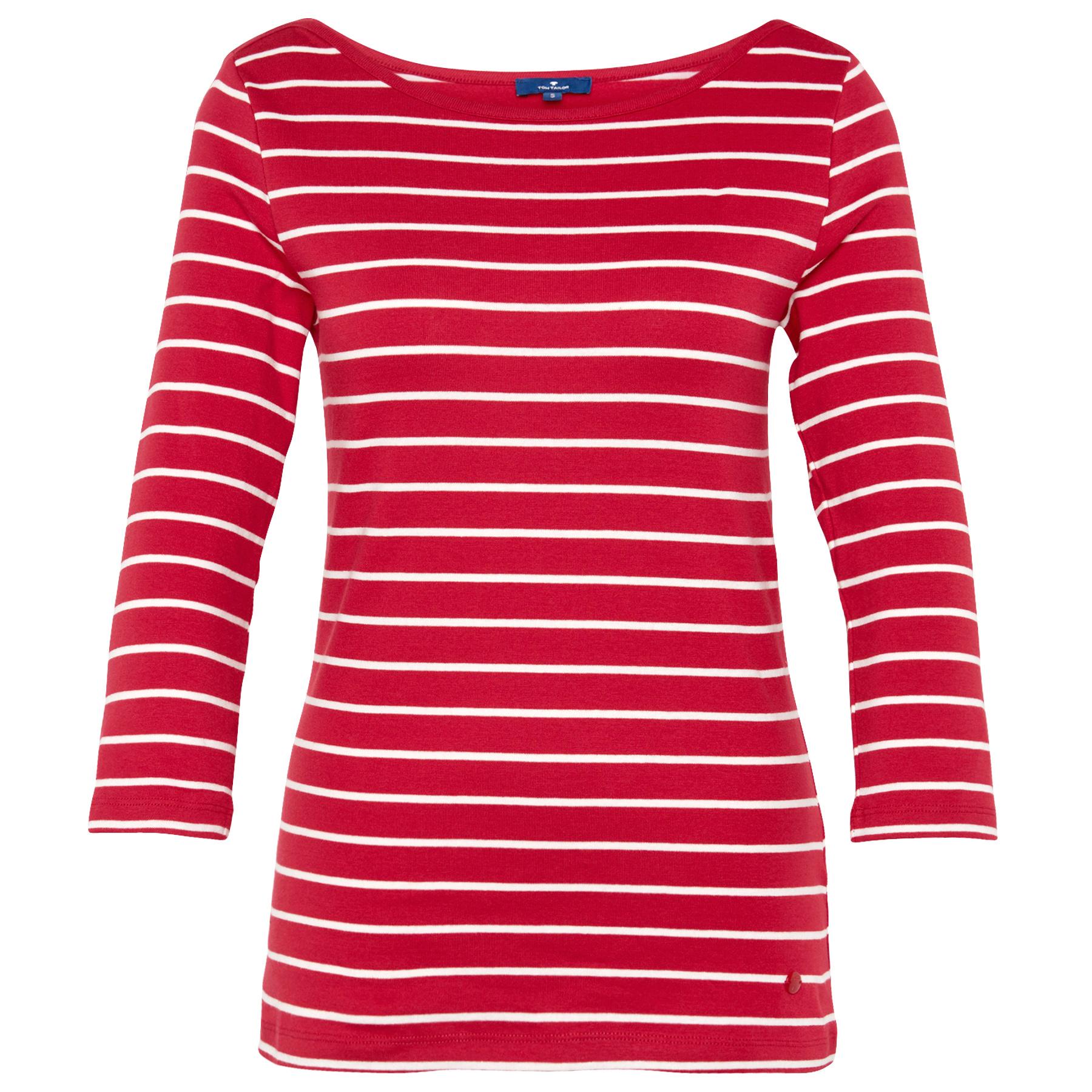 TTW_NOS_t-shirt-red-stripes_10384130970_19,99eur