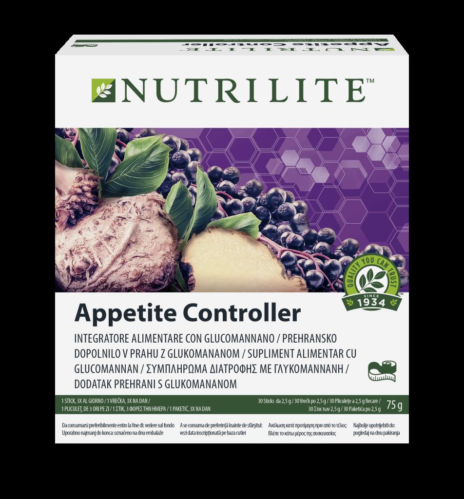 appetite_controller_visual_C