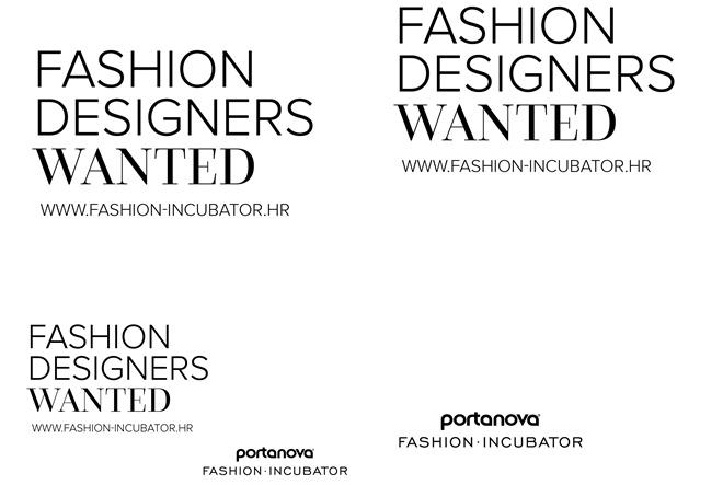 Portanova Fashion Incubator 5. rujna zaključuje natječaj za novu sezonu