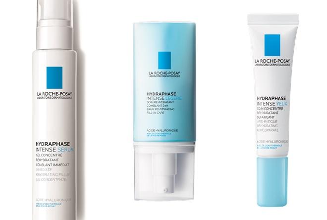 Dugotrajna hidratacija osjetljive kože