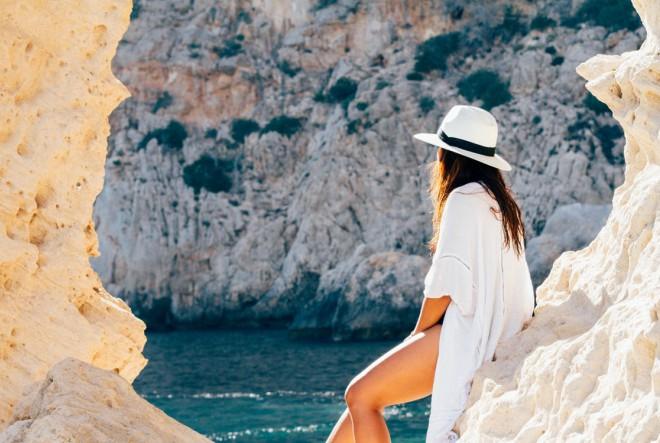 Šest savjeta za rješavanje negativnih emocija