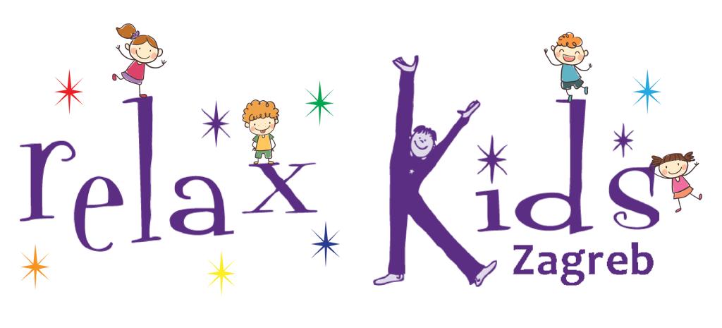 relax-kids-zagreb