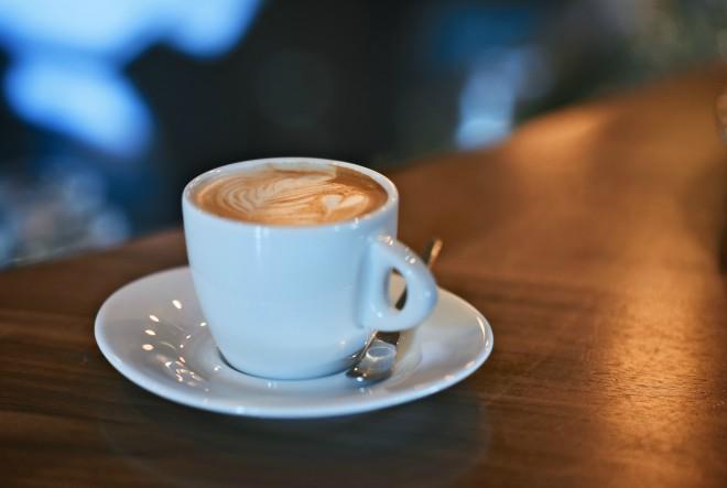 Kako konzumiranje kave utječe na mozak i tijelo