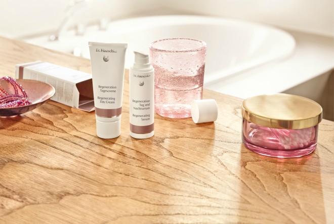 7 koraka za potpuno obnavljanje oštećene kože