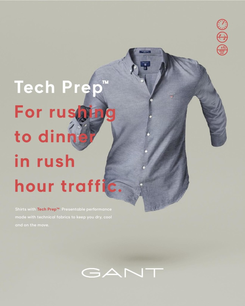 GANT_FW17_TECHPREP_AD-SP_HS-LORES_Part2-page-001