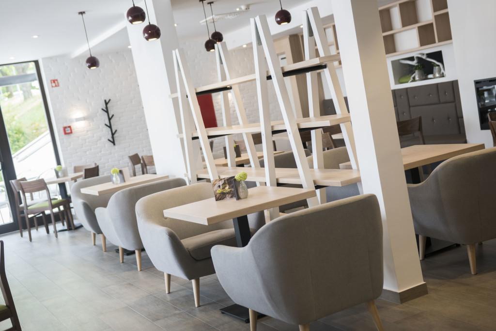 Restoran Lipa