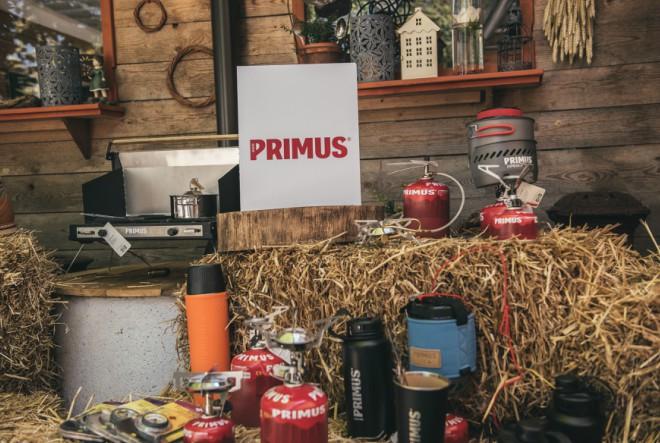 Svjetski poznate marke outdoor opreme konačno na hrvatskom tržištu