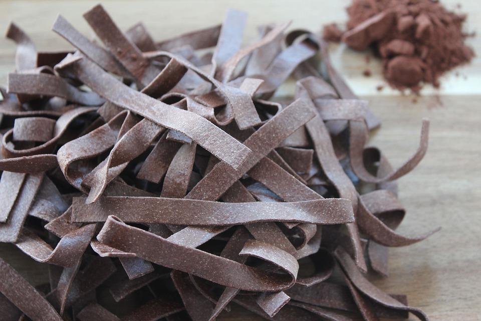 chocolate-1218373_960_720