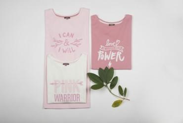 Obojite svoj listopad u ružičasto i podržite Udrugu Europa Donna Hrvatska
