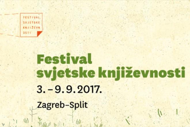festivalsvjetskeknjiževnosti