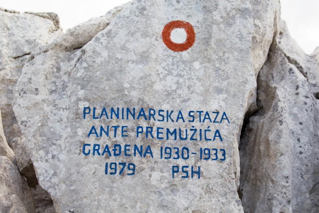 foto by Josip Martinović (4)