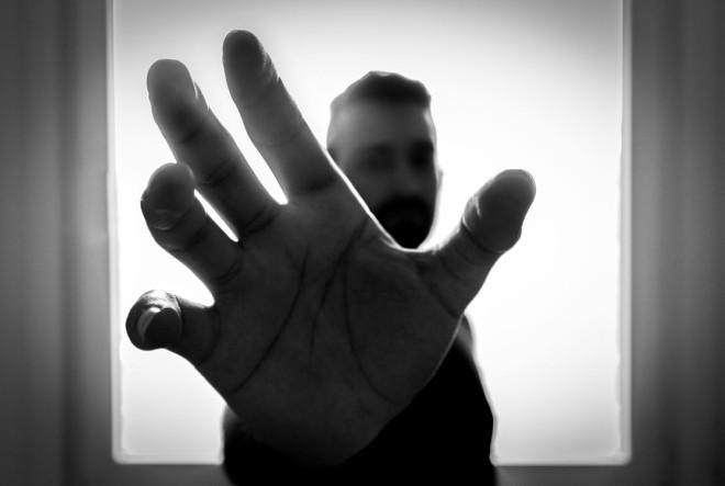 """Zašto su osobe sa slovom """"M"""" na dlanu posebne?"""
