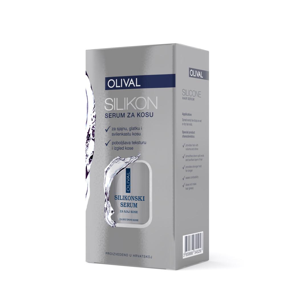 silikonski-serum-kutija-006