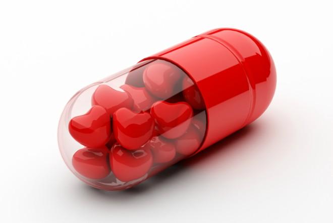 Kako smanjiti rizik od nastanka kardiovaskularnih bolesti?
