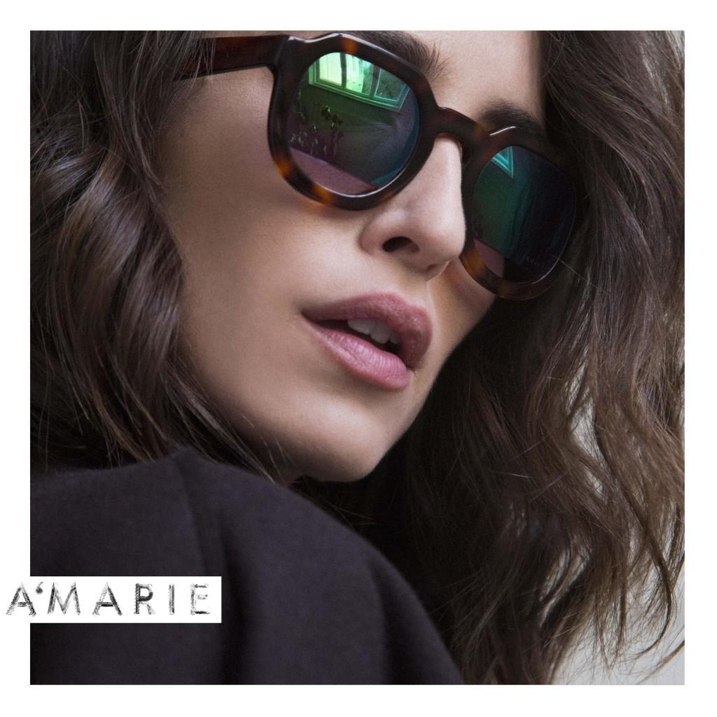 A'marie eyewear 2017 (2)