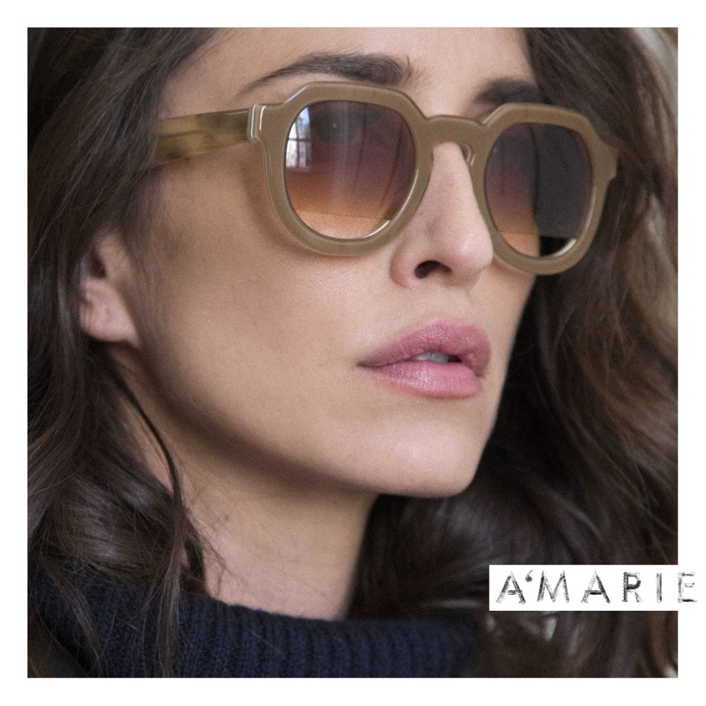 A'marie eyewear 2017 (5)