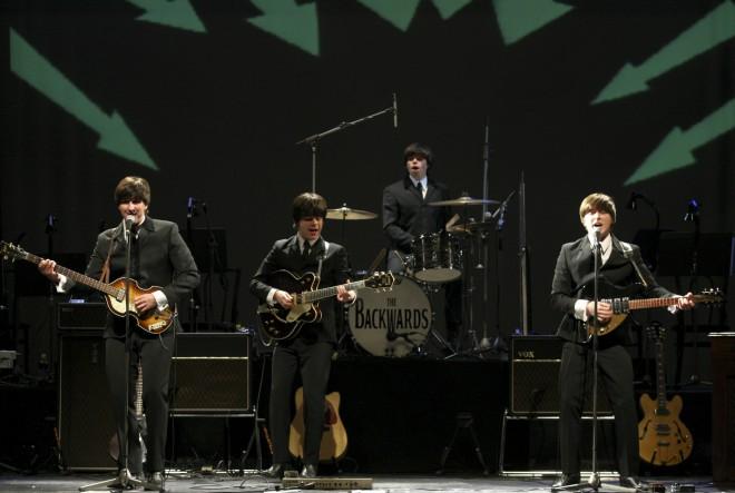 Priča o Beatlesima – Ovo NIJE još samo jedan tribute koncert