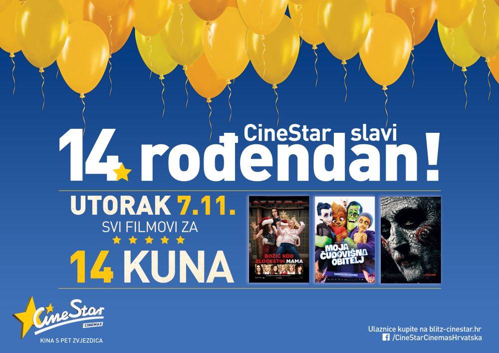 CineStar_1