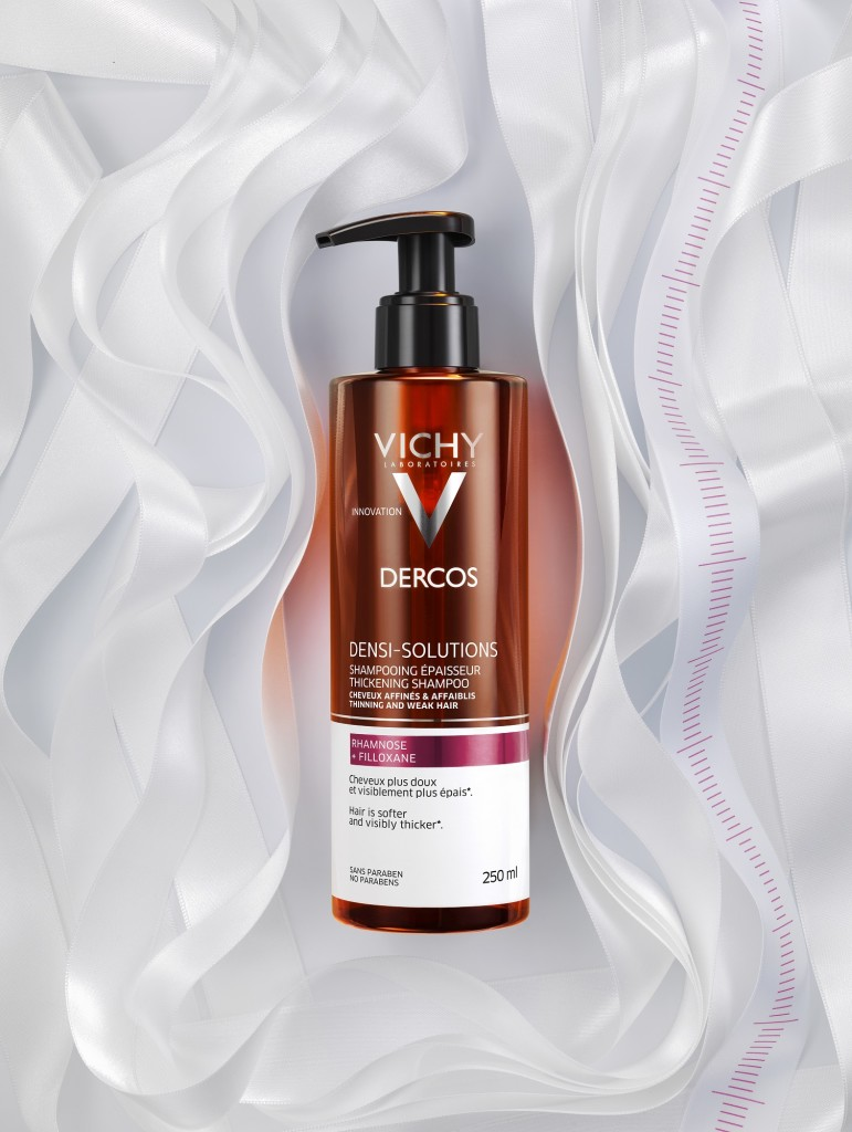 DERCOS_DENSI-SOLUTIONS - Thickening Shampoo - sm