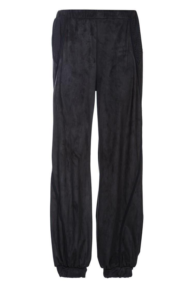 Diesel X ženske hlače 1.490 kn