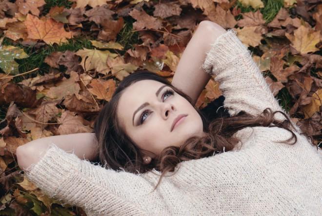 Jesen i koža – top proizvodi za njegovan i zdrav izgled