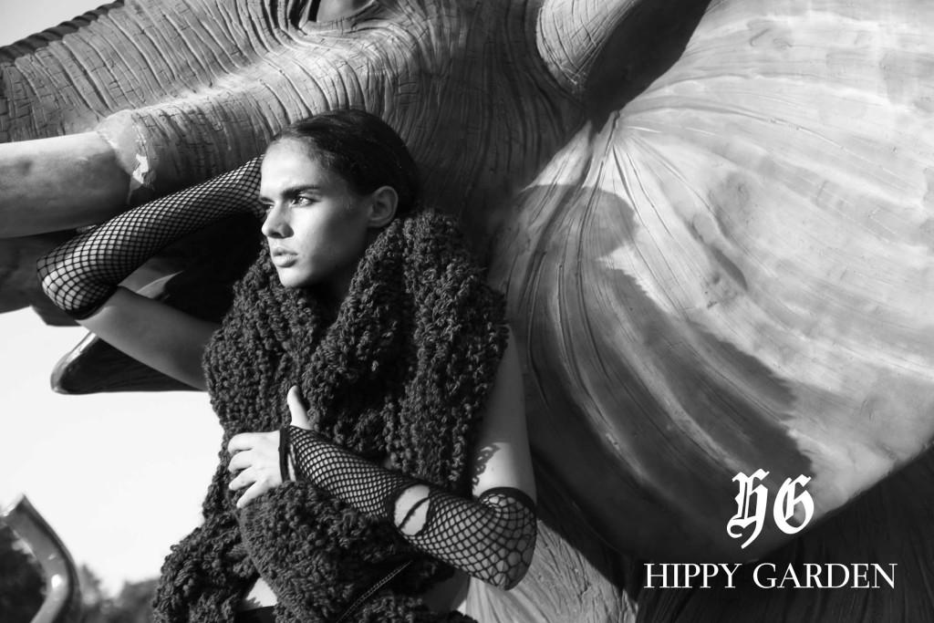 HIPPY GARDEN - BE WILD & trend IT UP - EDITORIAL - 11