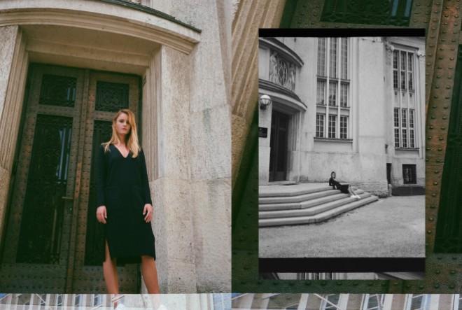 Francuski chic stigao u bon ton store & gallery